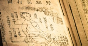 Acupuncture-&-traditional-Chinese-medicine-