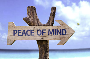 WHW-peace-of-mind-sign.-300pxljpg
